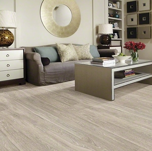 Shaw Ancestry Laminate Flooring Sale