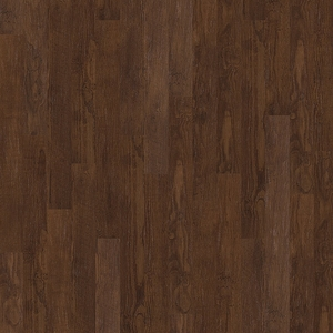 Shaw Merrimac Plank Russet Hickory