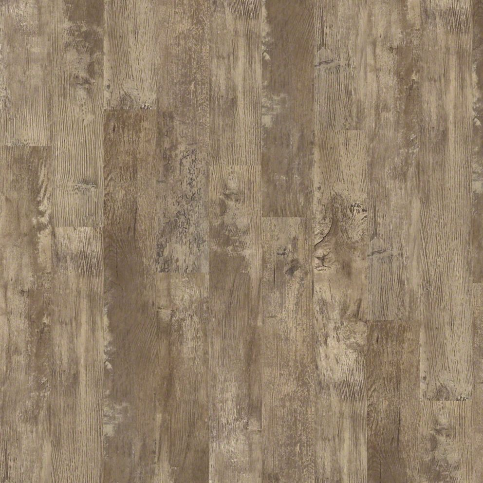 Shaw array navigator plank fathom luxury vinyl plank 6 x for Shaw flooring