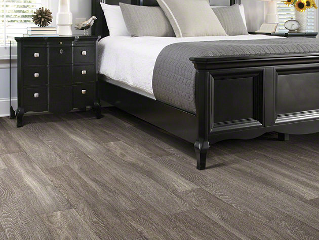 Shaw World S Fair Dublin 12 Mil Vinyl Flooring