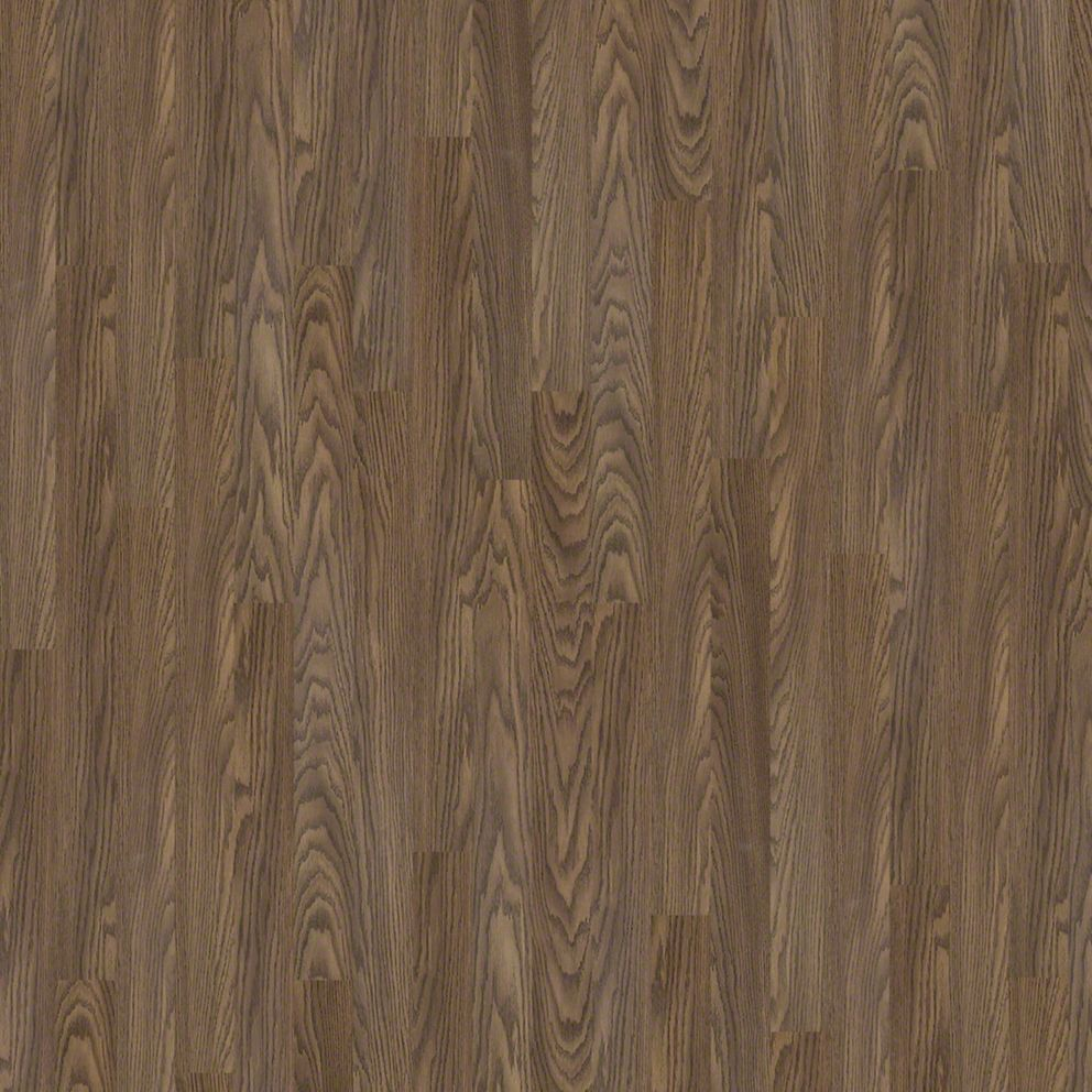 Shaw avondale smoke laminate flooring 4 x sl092 522 for Shaw laminate