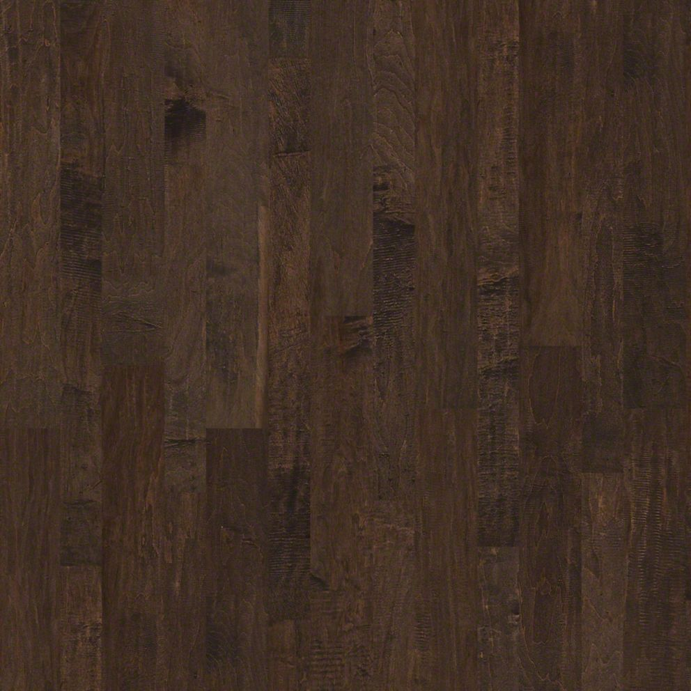 Shaw bennington maple turnpike hardwood flooring 3 1 4 5 for Shaw hardwood flooring