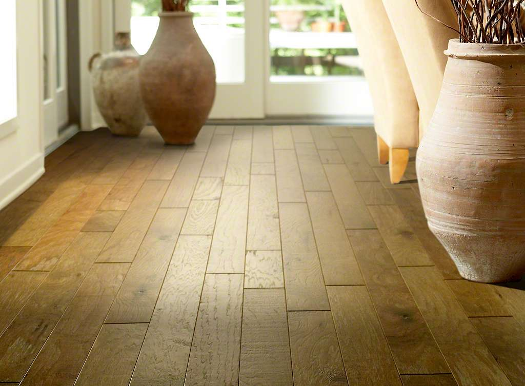 Best laminate flooring 19 bamboo floor vs hardwood 15 for 15 floor on 100 floors