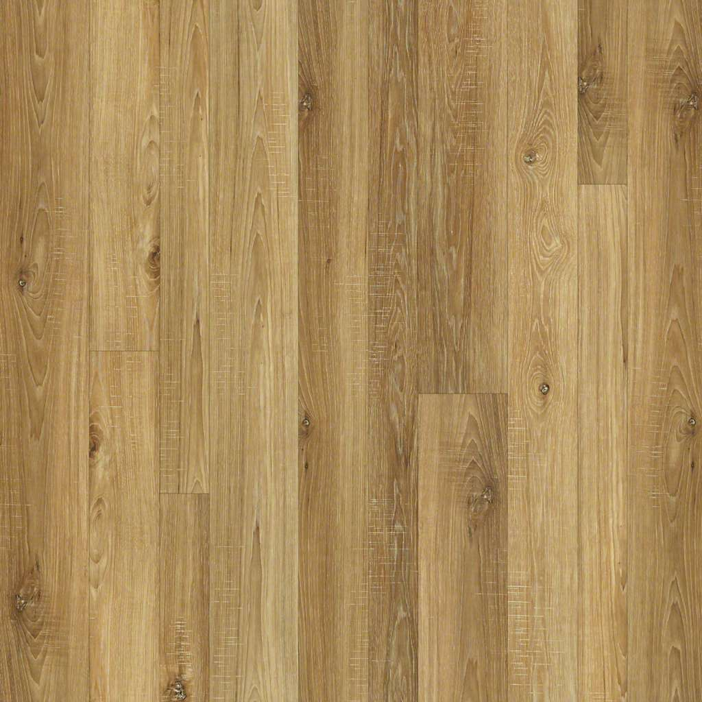 Shaw Castle Ridge Anneal Laminate Flooring