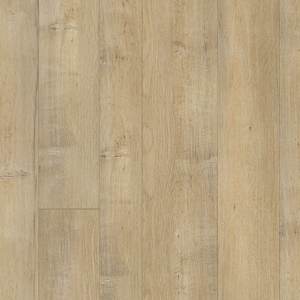 Shaw castle ridge forge laminate flooring for Shaw laminate flooring