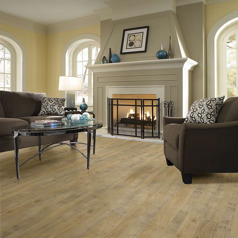 Shaw castle ridge forge laminate flooring sa098 1004 - How to choose carpet for bedrooms ...