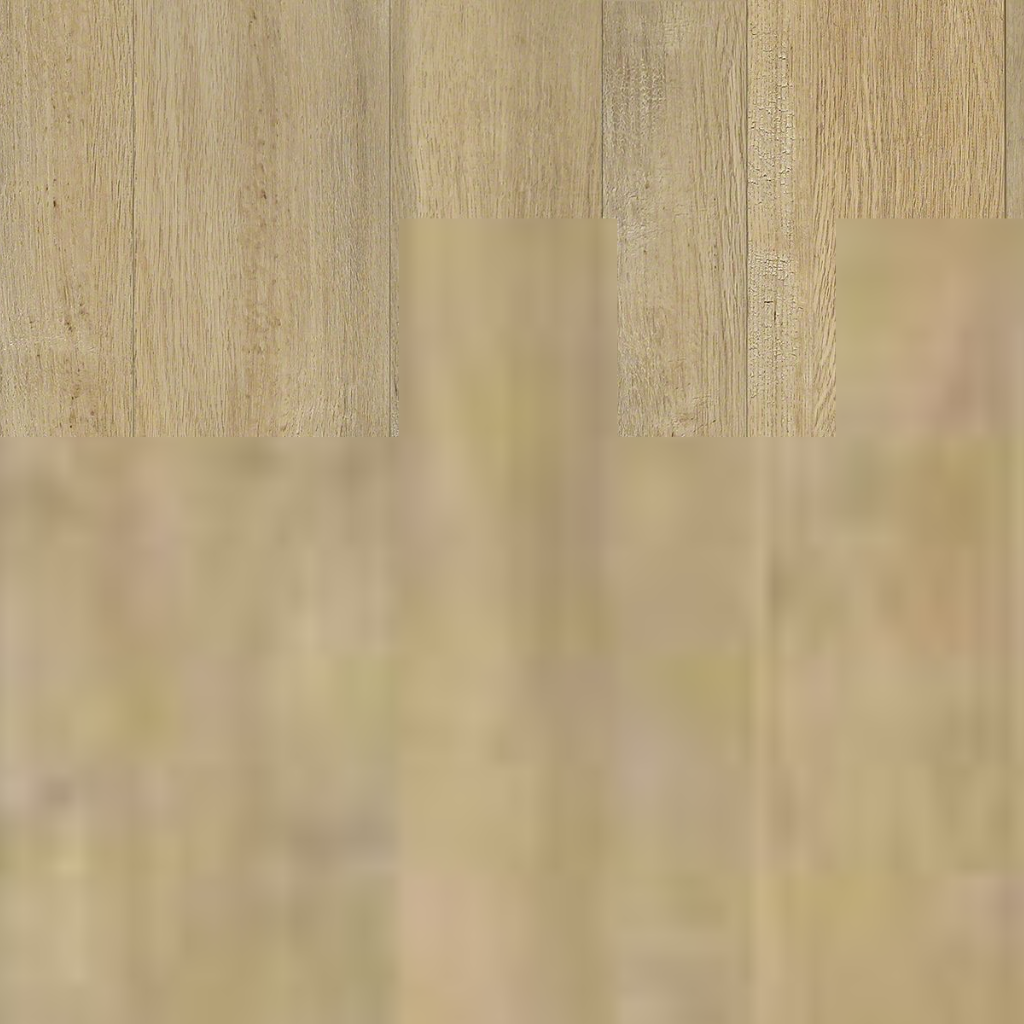 Shaw castle ridge forge laminate flooring sa098 1004 for Shaw laminate