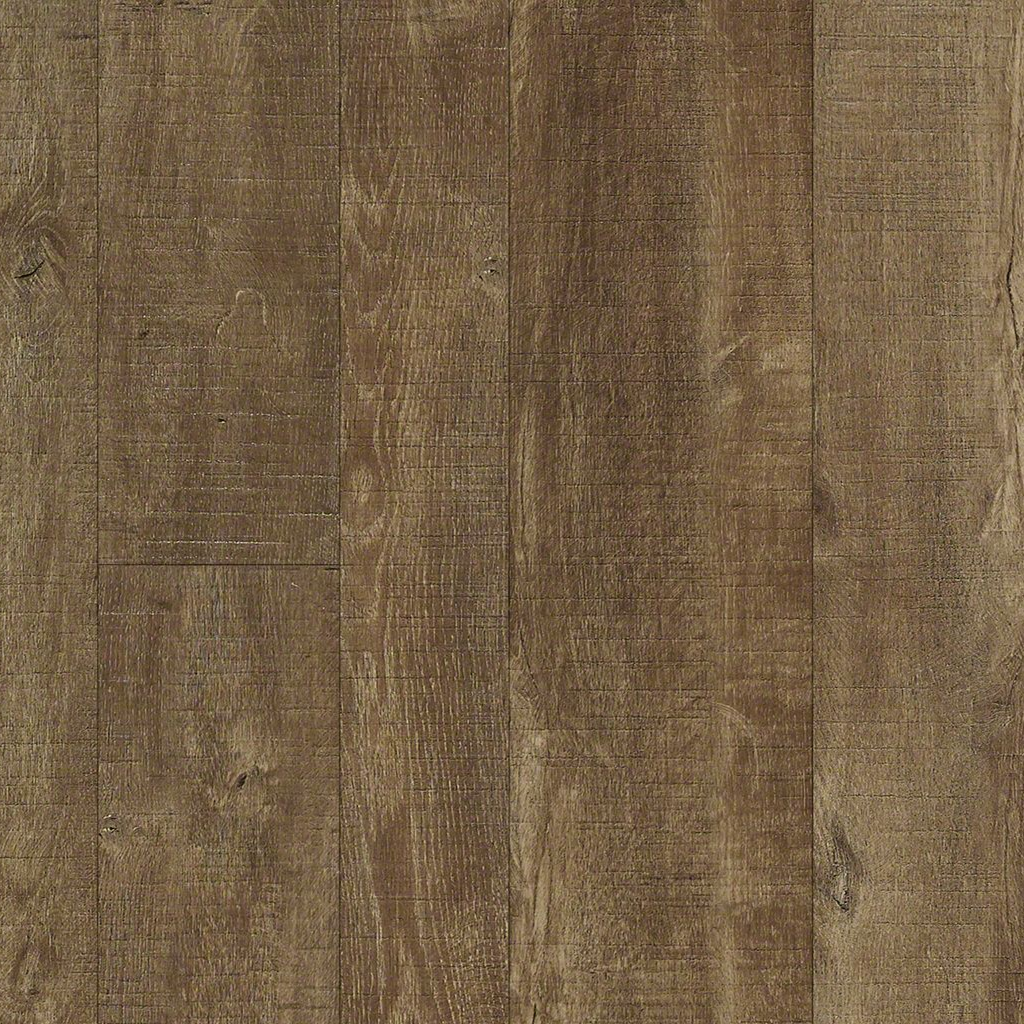 Shaw castle ridge galvanize laminate flooring sa098 7006 for Shaw laminate flooring
