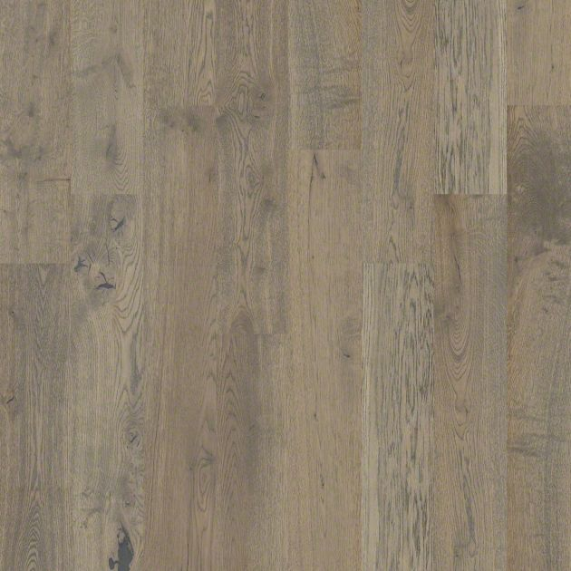 Shaw castlewood armory 7 1 2 engineered hardwood sw485 00508 for Shaw hardwood flooring