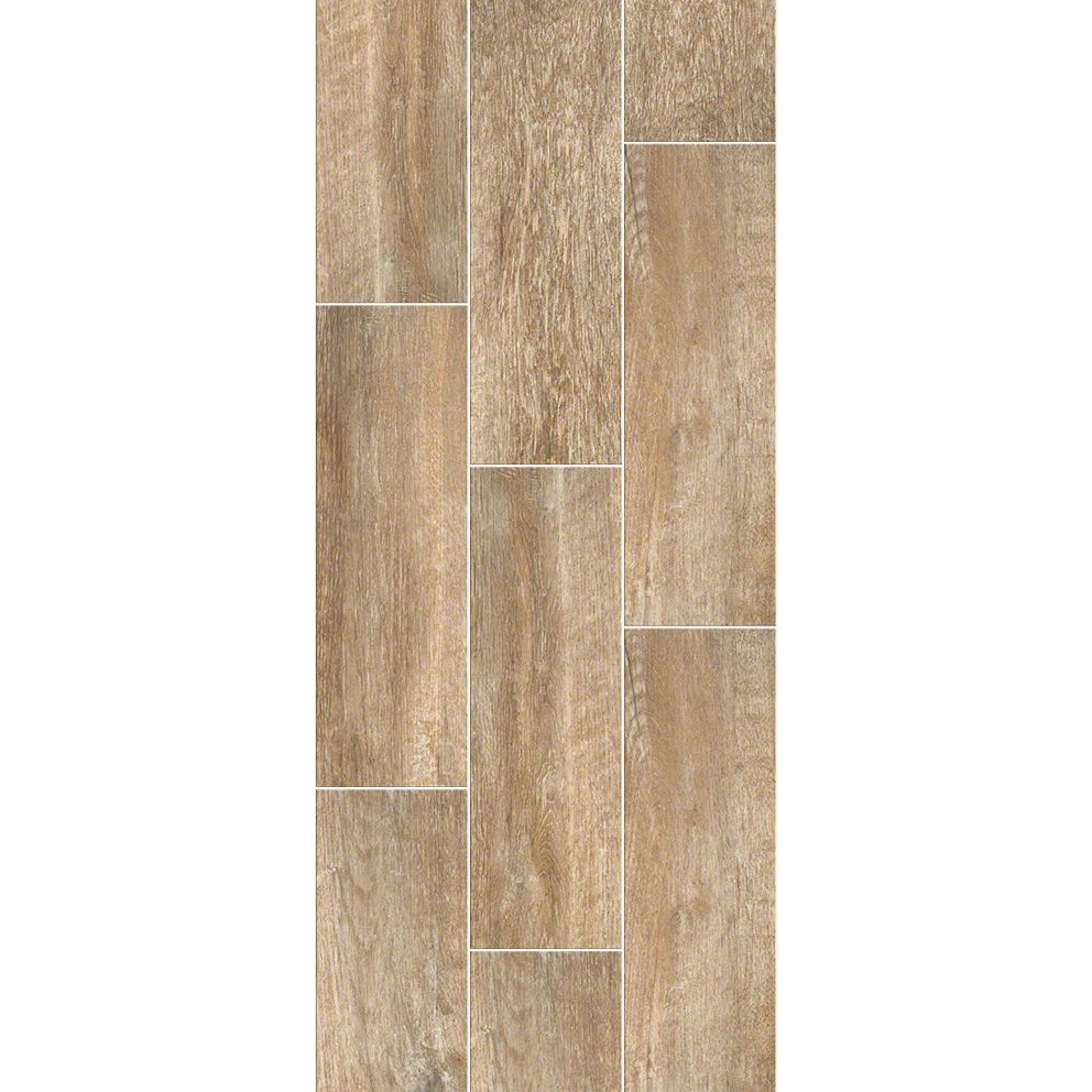 Shaw channel plank mussel tile flooring 7 x 22 shaw channel plank mussel dailygadgetfo Gallery