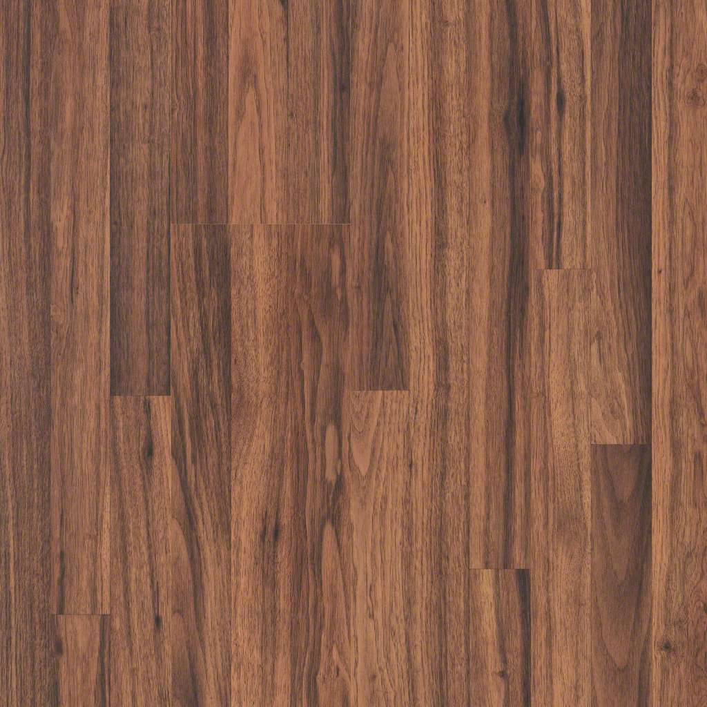 Shaw Classic Design Kings Canyon Cherry Laminate Flooring