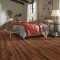 Shaw Classic Design Kings Canyon Cherry