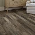 Shaw Classic Reclaimed Bistro Oak