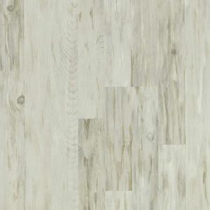 Shaw Classic Reclaimed Snowhill Pine