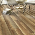 Shaw Classic Reclaimed Sterling Oak
