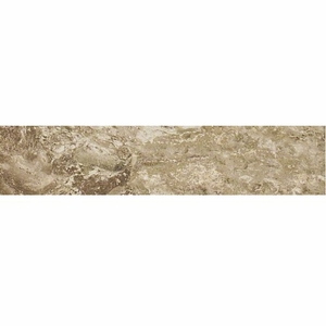 "Shaw Continental Rare Earth 3"" x 13"" Bullnose"
