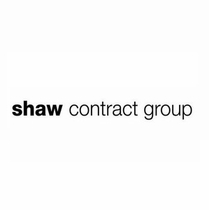 Shaw Contract Commercial Vinyl