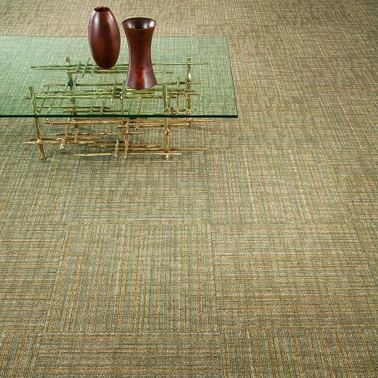 shaw contract radiance - Shaw Carpet Tile