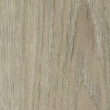 Shaw Contract Solitude Fawn Vinyl Flooring 20 Mil