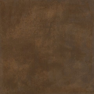 Shaw Crete Leather