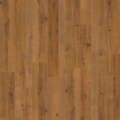 Shaw Designer Choice Spice Brown Mixed Width