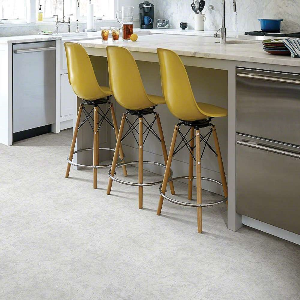 Shaw empire tile flooring dailygadgetfo Images