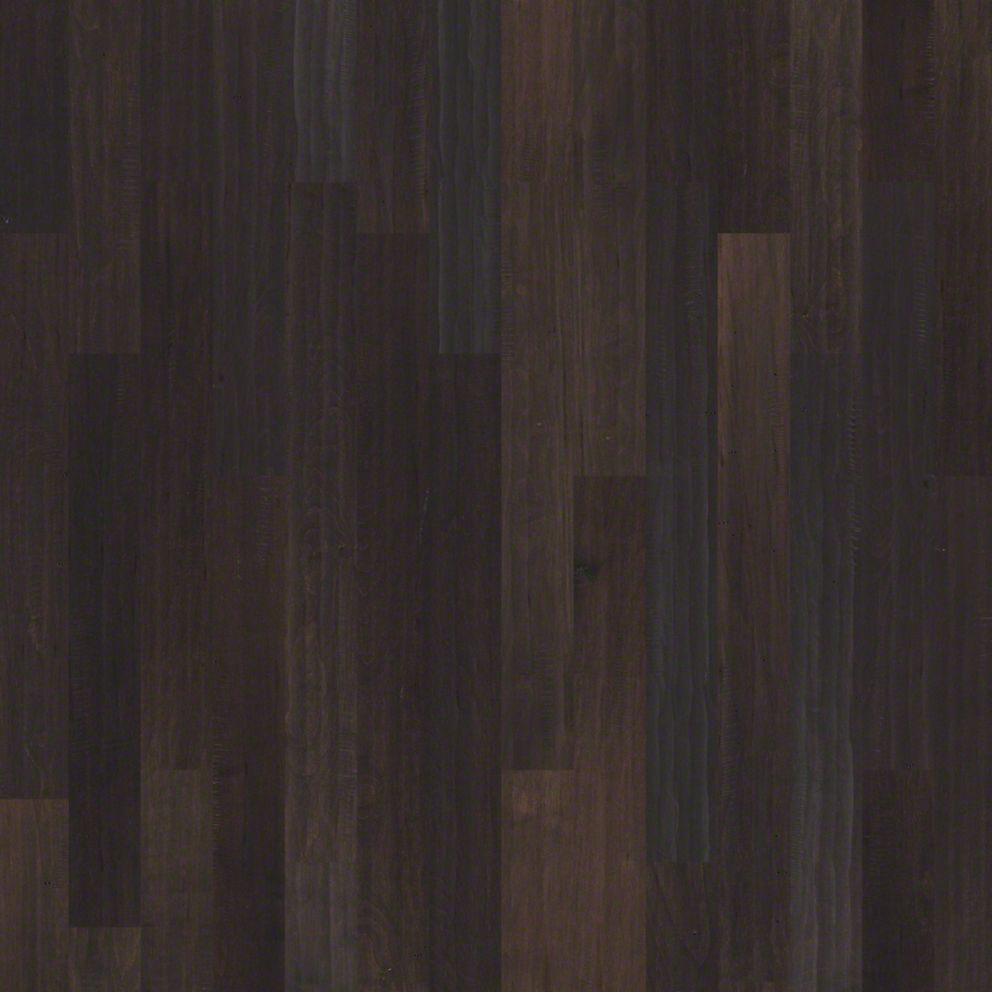 Shaw expedition maple legacy hardwood flooring for Shaw hardwood flooring