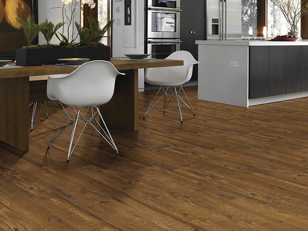 Shaw fired hickory alder 6 x 24 wood look porcelain tile Fired tiles