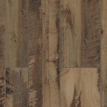 Shaw Garden View Barnwood Timber