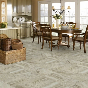 Shaw Genesis Taupe 13 x 13