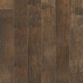 Shaw Hacienda Walnut 6 x 24