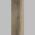 Shaw Independence Ash  6 x 24