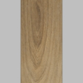Shaw Independence Walnut 6 x 36