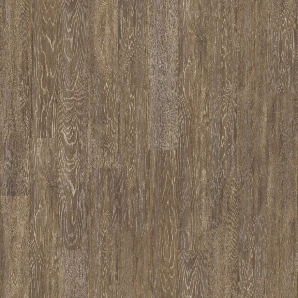 Shaw ancestry chablis wood laminate flooring 5 7 16 x 48 for Shaw laminate flooring
