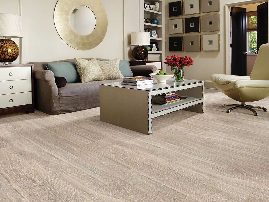 color shaw liquidators laminate floors room n moscato discount floor flooring ancestry product