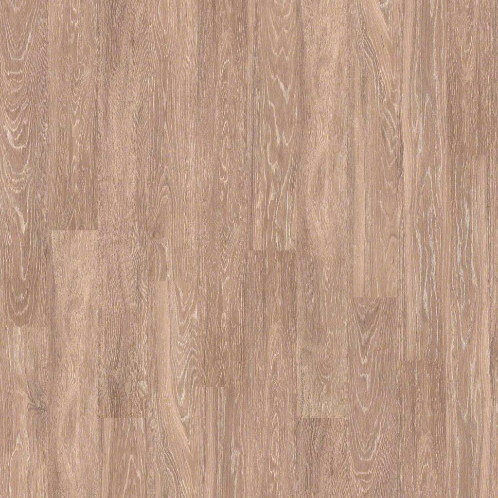 Shaw ancestry moscato laminate flooring 5 7 16 x 48 for Shaw laminate