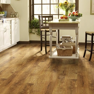 Shaw Natural Values II Summerville Pine