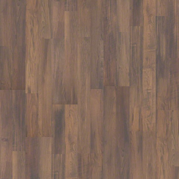 Shaw reclaimed collection cabin 8 x 48 laminate flooring for Shaw laminate