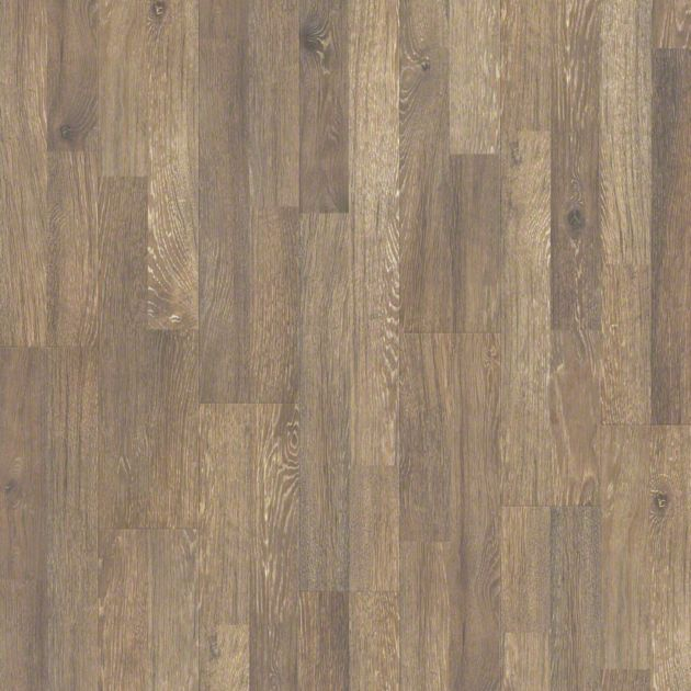 Shaw reclaimed collection cottage 8 x 48 laminate flooring for Shaw laminate flooring