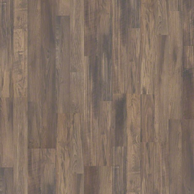 Shaw laminate reclaimed collection plus foundry 8 x 48 for Shaw laminate flooring