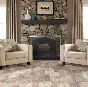 Shaw Reclaimed Collection Plus Waterwheel