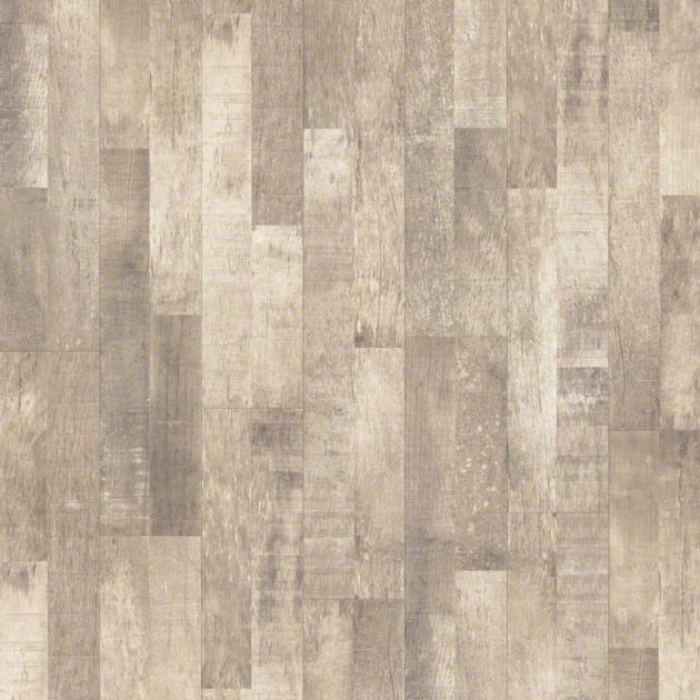 Shaw Reclaimed Collection Waterwheel 8 X 48 Laminate Flooring