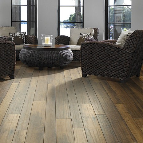 Shaw Laminate Flooring as well as big hitting manufacturers like pergo mohawk quick step mannington and shaw there are many other high quality laminate flooring brands to Shaw Left Bank Laminate