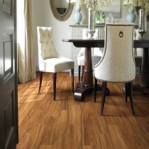 Shaw Flooring Porcelain Tile And Stone