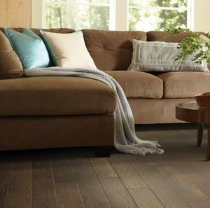 Shaw Mineral King Hardwood Flooring Sale