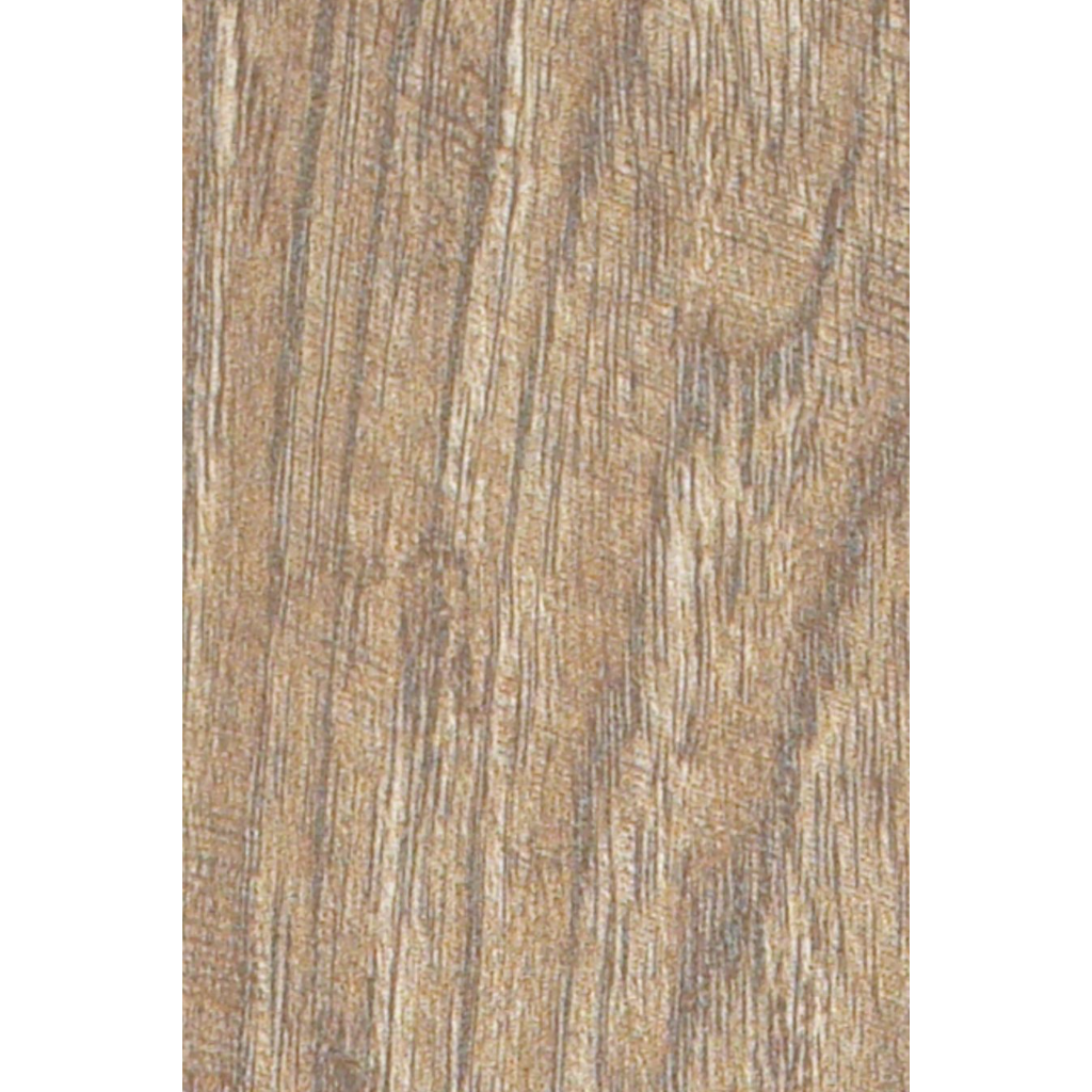 Shaw petrified hickory relic 6 x 24 tile flooring shaw petrified hickory relic 6 dailygadgetfo Images