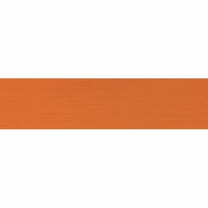 Shaw Pigment Direct Glue Orange