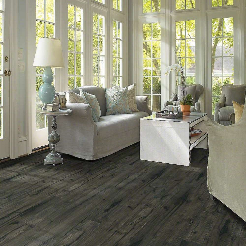 highest download at cherry flooring shaw ii floor grande us lowest rio x the quality values laminate natural call price