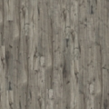 Shaw Pinnacle Port Weathered Hickory