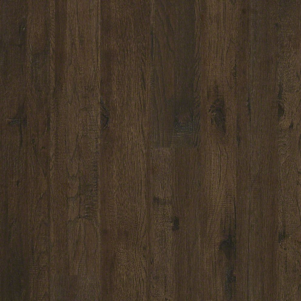 Shaw riverview hickory chaplin hickory laminate flooring for Shaw laminate flooring
